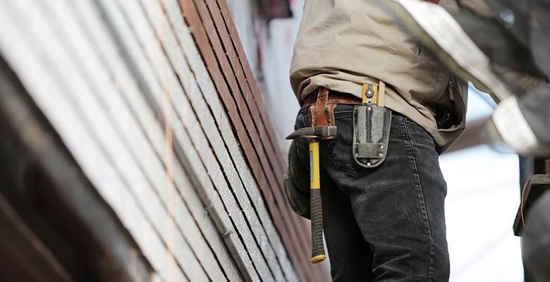 Immobilier : les atouts des constructions modulaires