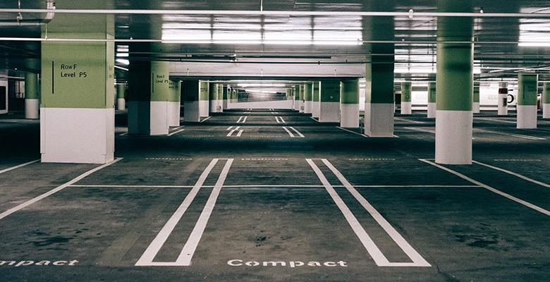 Parking : conseils d'aménagement pour les entreprises