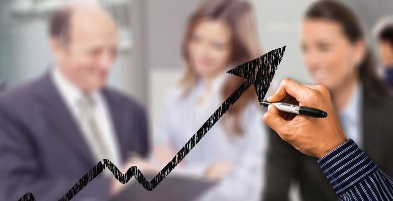 L'immobilier d'entreprise est devenu un marché porteur pour les investisseurs