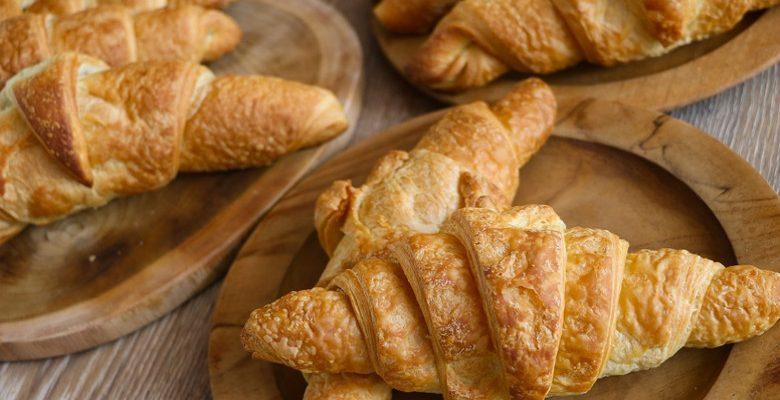 Le potentiel marketing des petits-déjeuners dans les entreprises