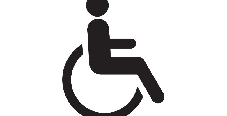 Des conseils pour adapter la signalétique aux utilisateurs handicapés