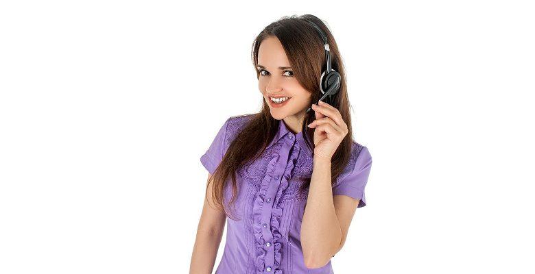 Faire appel à un centre d'appel, la meilleure idée ?