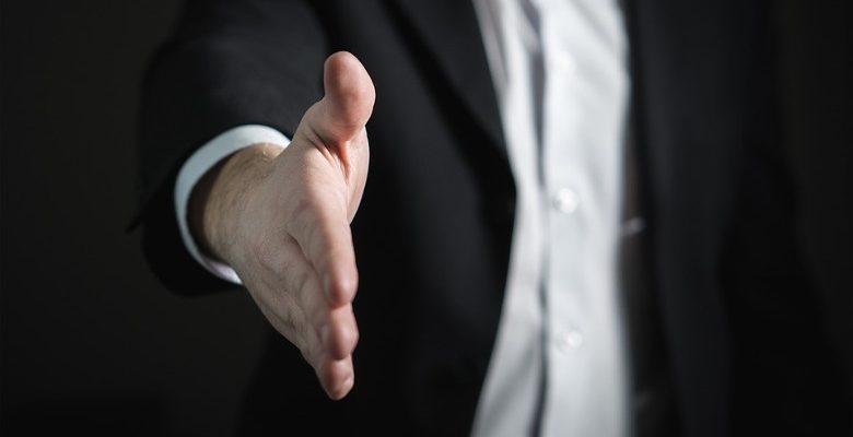 Tour savoir sur la fusion des entreprises et ses avantages