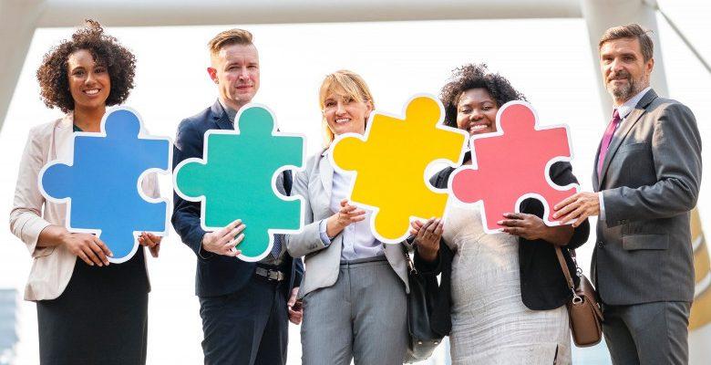 Relation client 2019 : 3 astuces pour renforcer la fidélisation de la clientèle