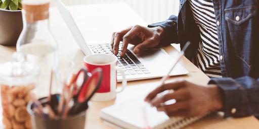 Stratégie de référencement : les rôles d'une agence digitale