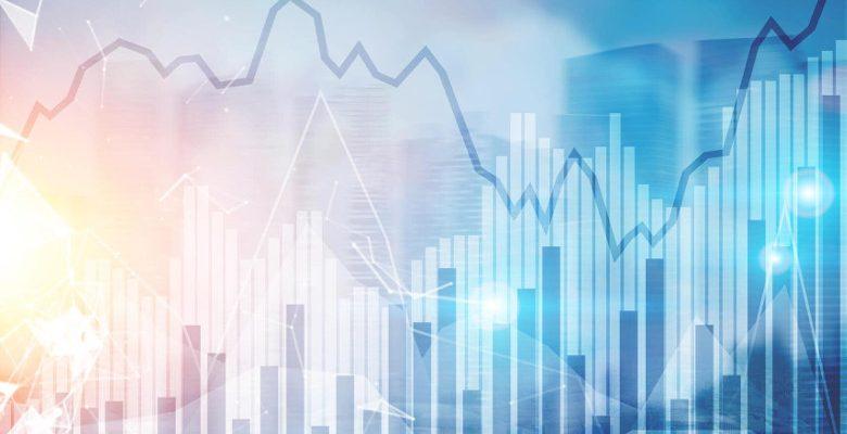 Le logiciel trading, un incontournable pour trader