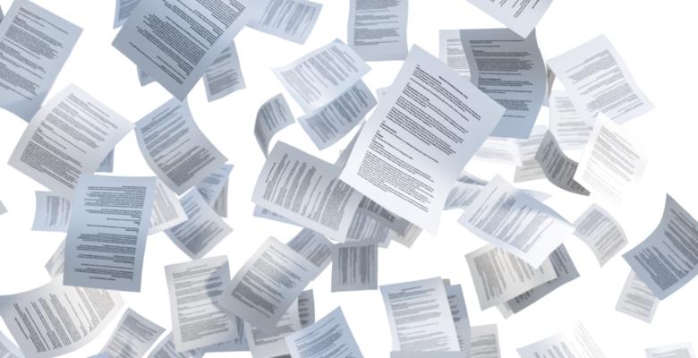 Question juridique : comment trouver une aide juridique sur internet ?