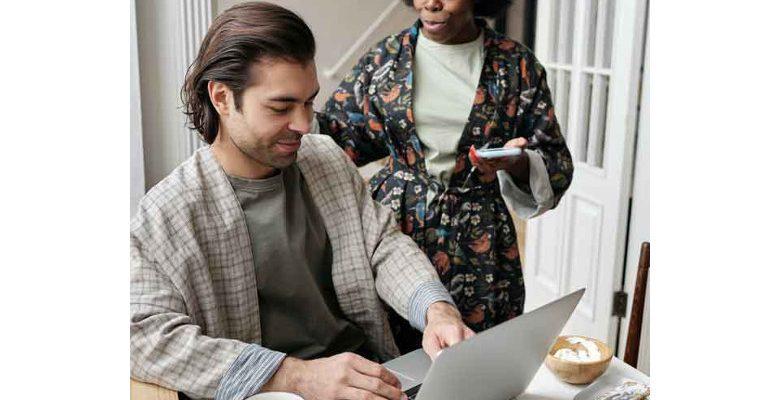Trouver le bon opérateur de saisie pour parfaire les tâches d'une entreprise