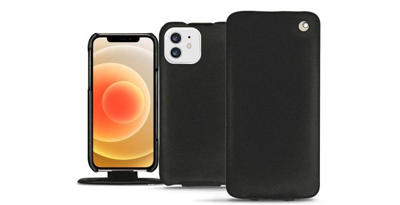 Accessoires pour téléphone : quels sont les avantages d'une coque pour iPhone ?