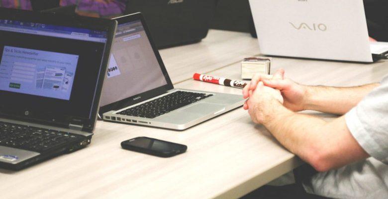 Quelles sont les qualités les plus recherchées chez une agence SEO ?