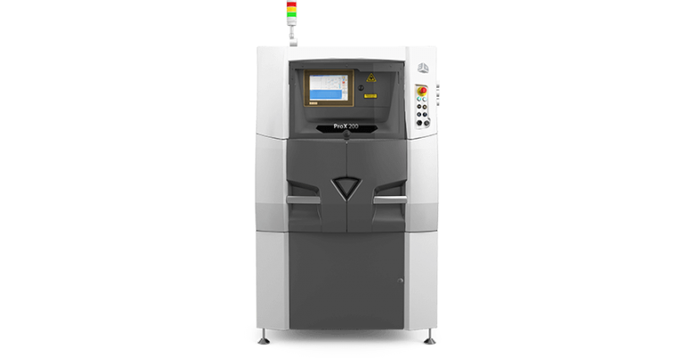 4 bonnes raisons d'opter pour le relevé par scanner 3D en ingénierie